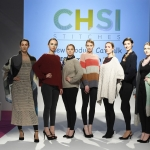 CHSI19-Gallery-29