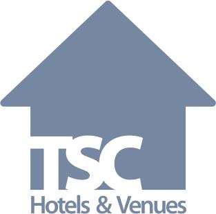 TSC Hotels Logo