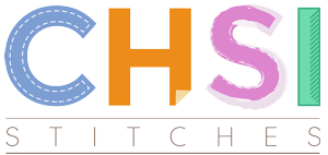 Craft, Hobby and Stitch International